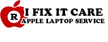 Apple laptop Service Centre